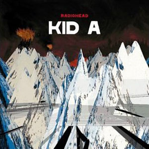 http://moscatonta.files.wordpress.com/2008/03/radiohead-kid-a.jpg